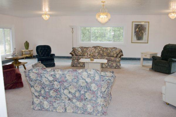 Celestial Room 2